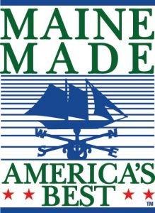 maine-made-lg