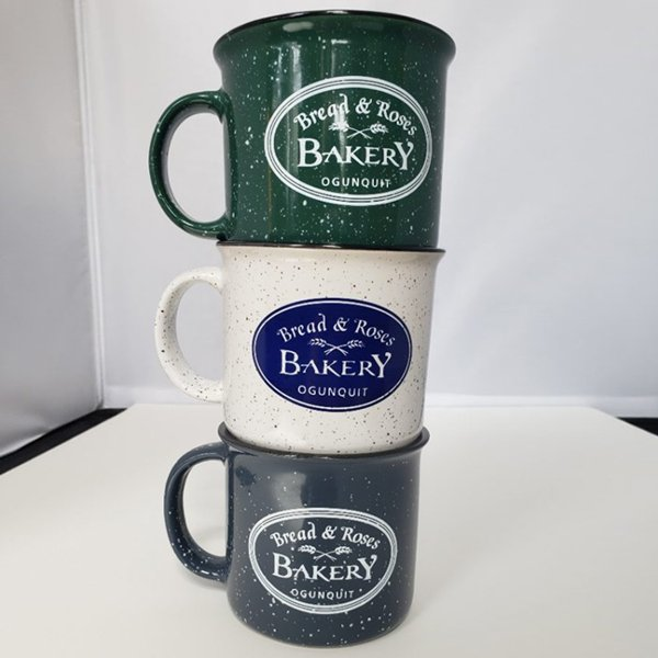 Ogunquit Mugs